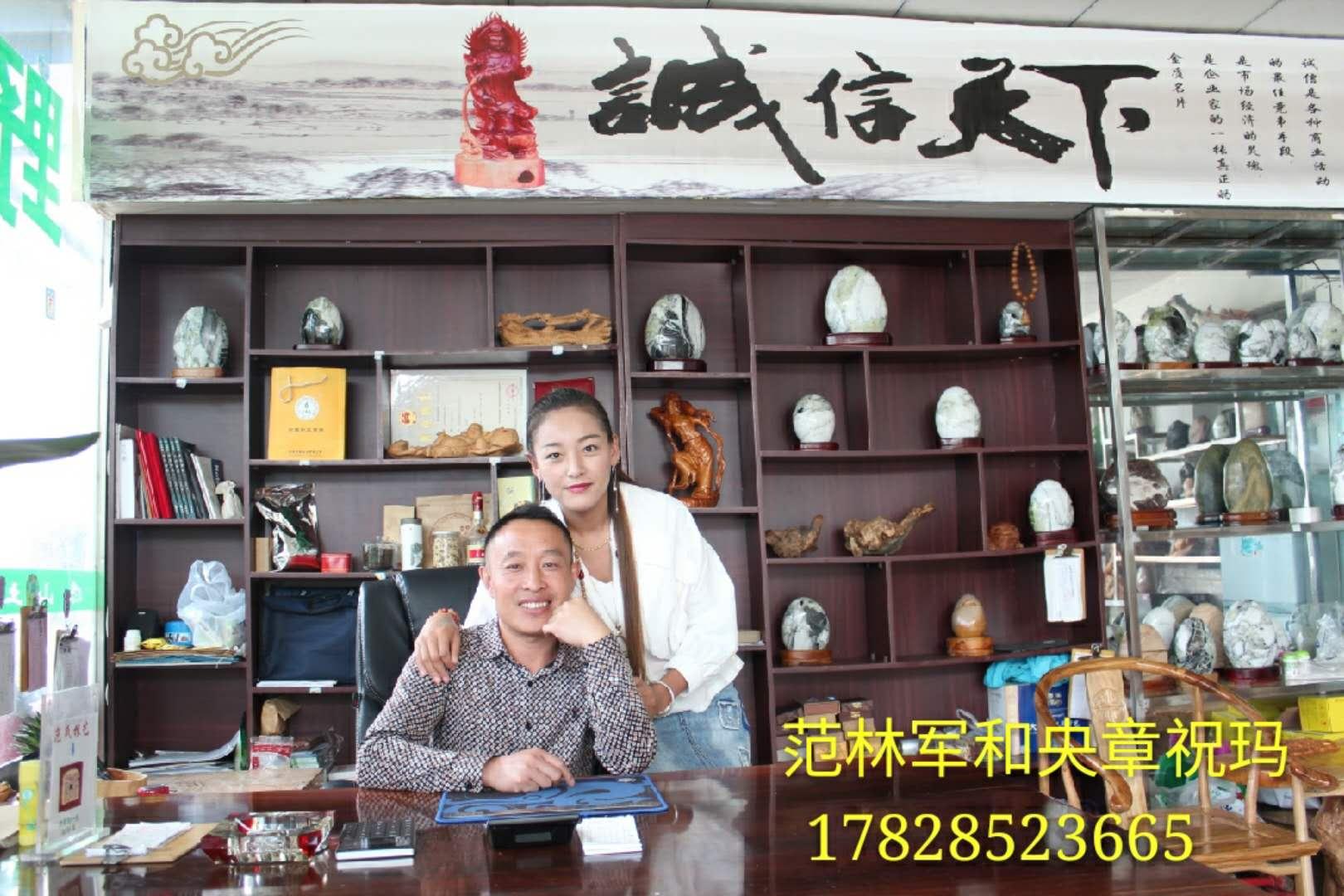 泸沽湖畔:范哥开餐厅玩起了根雕 居然收到意外惊喜