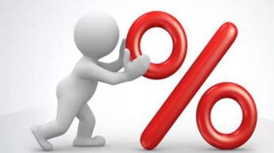 机构预测9月份CPI同比增2.5%