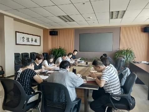 强化生态文明意识形态 建设美丽中国人人有责