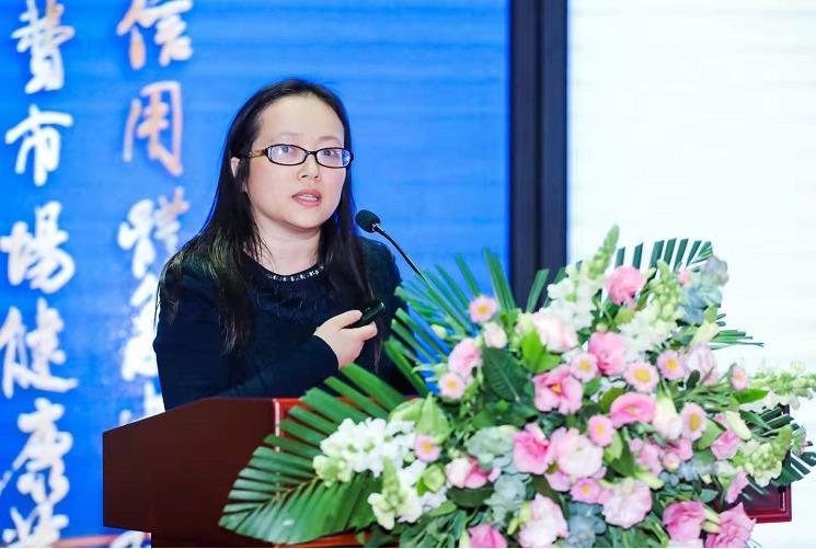 """第十三届中国消费经济高层论坛暨3·15中国消费市场影响力品牌(产品)推广活动""""在京举行"""