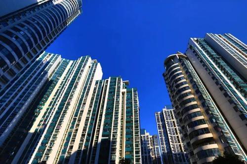 专家预计下半年房贷利率保持平稳
