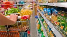 消费品供需调查报告:近八成消费者买过进口货
