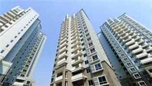 摸底郑州下半年楼市 房价会有阶段性捡漏机会