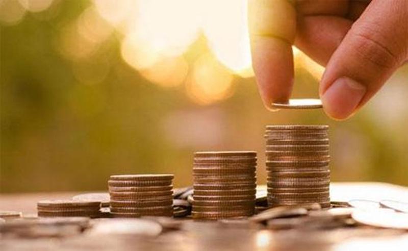 银保监会发布农村中小银行机构行政许可事项实施办法