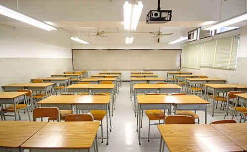北京市已有学校开始调整作息时间