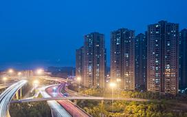 北京:环球主题公园谋划建设二三期 打造文化旅游消费新地标