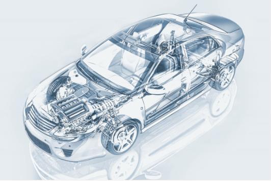 氢燃料电池汽车掀起热潮,商业化要跨过哪几道门槛?