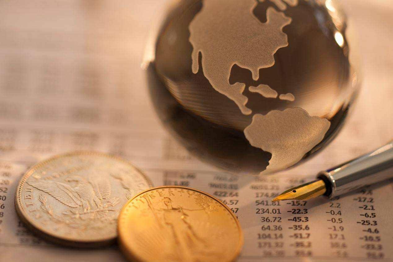 股票行情:中科院资本,一家国有企业非典型性混改的喜与忧