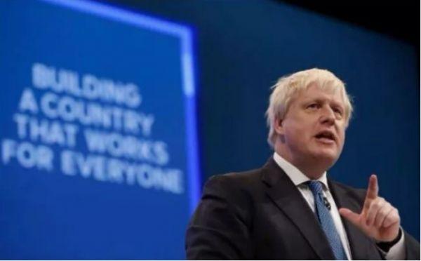 英国联盟地产分析,硬脱欧已制造良好英国房产抄底时机