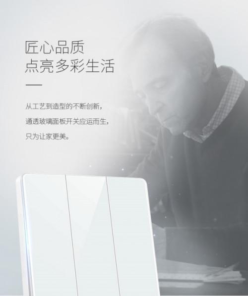 /jiajijiafang/459969.html