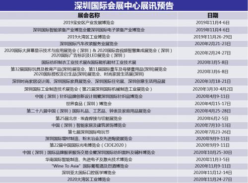 http://www.weixinrensheng.com/junshi/890566.html