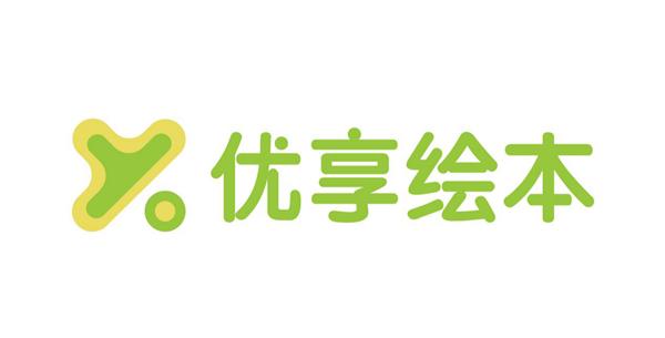 """""""优享社大帅棋牌""""成为福建电视台20"""