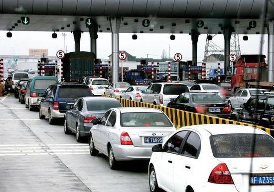 提振汽车产业发展 车企呼吁破除汽车消费限制