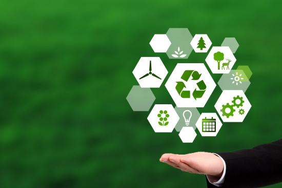 2020年家电回收有望形成回收网络体系 大量家用电器面临淘汰