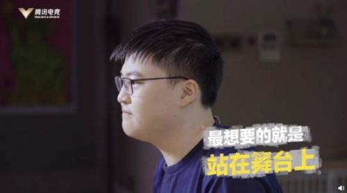 http://www.weixinrensheng.com/yangshengtang/2397504.html