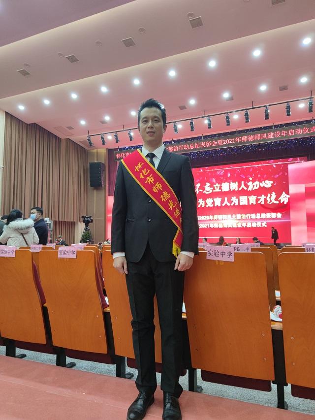 http://www.weixinrensheng.com/sifanghua/2597426.html