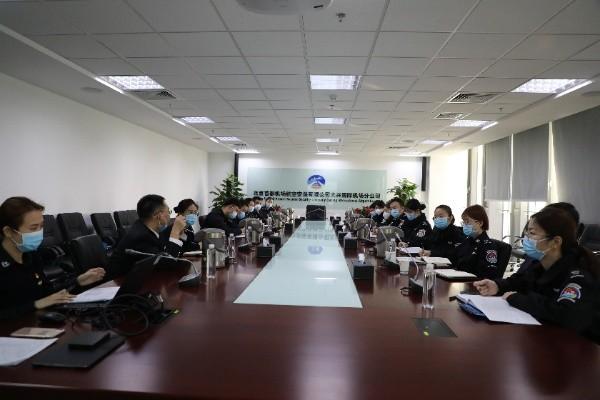 http://www.weixinrensheng.com/zhichang/2597853.html