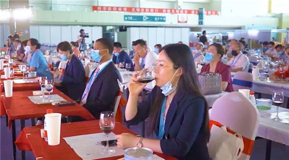 开启产销对接新篇章,2021国际肉类产业博览会暨牛羊肉产销对接大会圆满收官