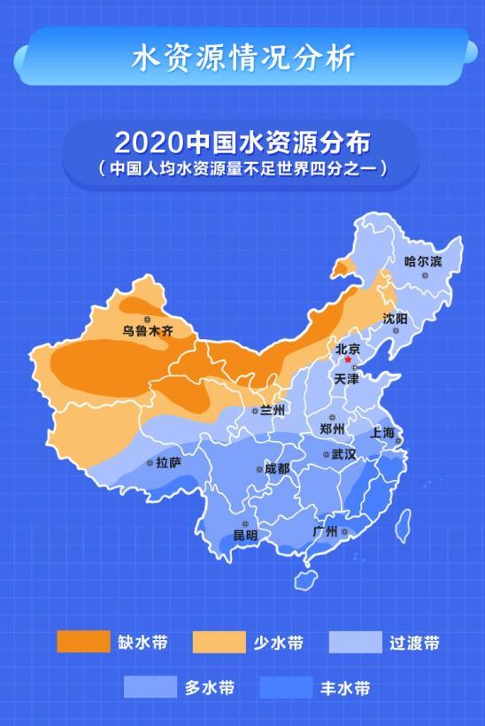 微信截图_20210218124140.jpg
